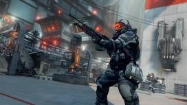 Killzone3 — скачать бесплатно