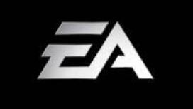 Откровения Electronic Arts