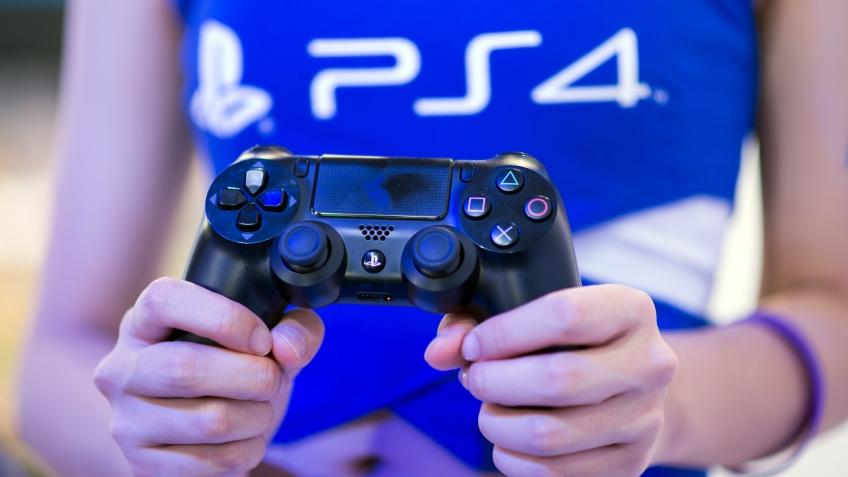 Продажи PlayStation: меньше консолей, больше подписок