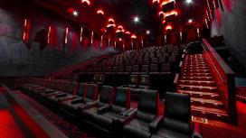 Ряд киносетей США пытаются добиться открытия залов через суд