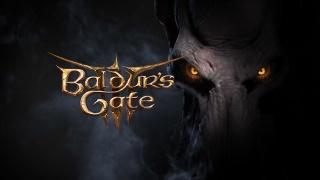 Baldur's Gate III появится в раннем доступе до конца года