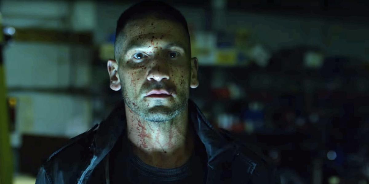 Netflix ожидаемо отменил «Карателя» и «Джессику Джонс»