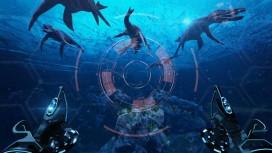 Путешествие в прошлое в Time Machine VR начнется в мае