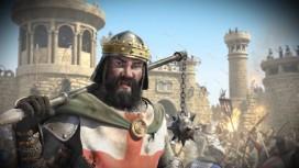 Stronghold Crusader2 отложили на конец сентября