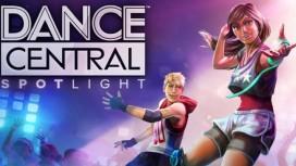 Dance Central Spotlight выйдет2 сентября вместе с DLC