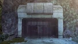 Поклонники Halo3 десять лет пытались попасть в пустую клетку