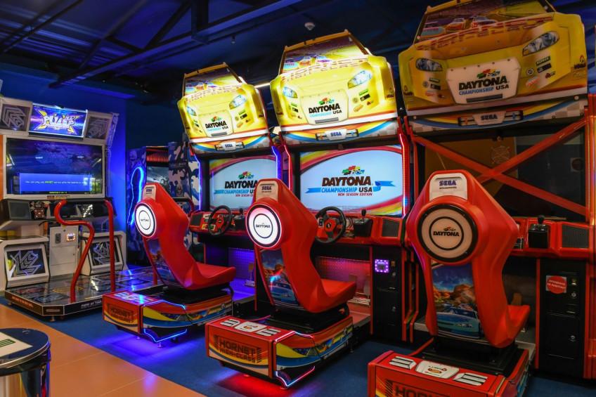 Европейские игровые автоматы играть в игровые автоматы бесплатно вулкан и без регистрации демо