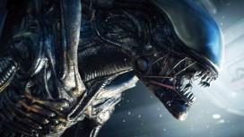 Fox приобрела игровую студию для создания шутера во вселенной «Чужого»