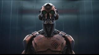 Создатели Warface обещают нам будущее без людей