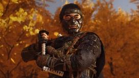 В Японии на месяц прекратят выдачу рейтинга — из-за этого могут отложить игры