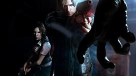 Коллекционное издание Resident Evil6 за $1300