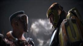 Автор Quake Champions объяснил, почему игра будет PC-эксклюзивом