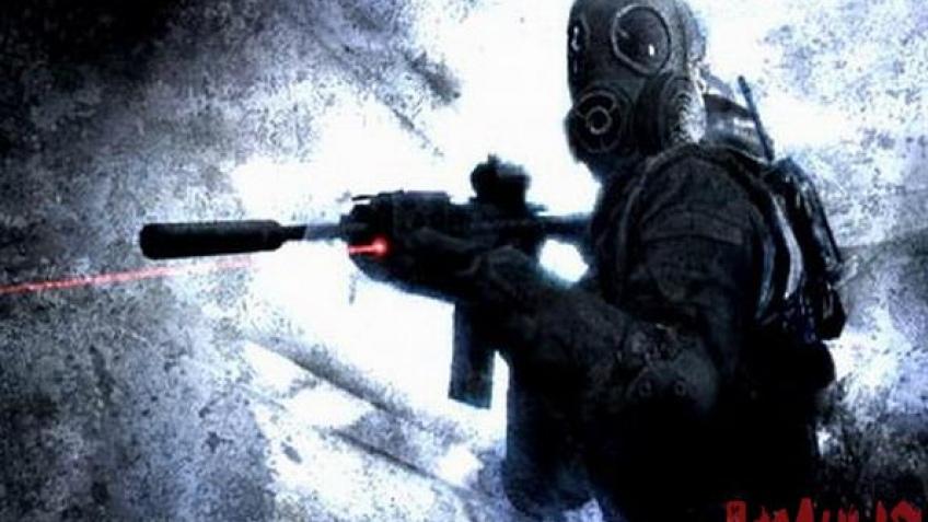 Call of Duty с абонентской платой