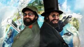 В мае подписчики PS Plus бесплатно получат Tropico5 и еще пять игр