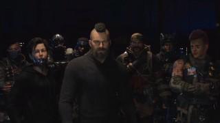 Утечка: в Call of Duty: Black Ops4 есть как минимум 20 минут сюжетных роликов