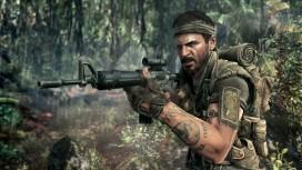 В Call of Duty: Black Ops теперь можно сыграть на Xbox One
