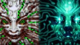 Nightdive показала обновлённую System Shock
