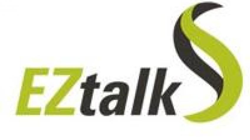 Роуминг от EZtalk