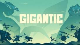В GIGANTIC пройдут вторые выходные закрытого бета-тестирования