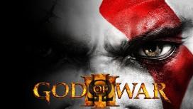 Sony не собирается переиздавать другие игры серии God of War, кроме третьей части
