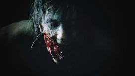 СМИ: Netflix работает над сериалом по мотивам Resident Evil