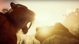 Автор серии Assassin's Creed представил трейлер Ancestors: The Humankind Odyssey
