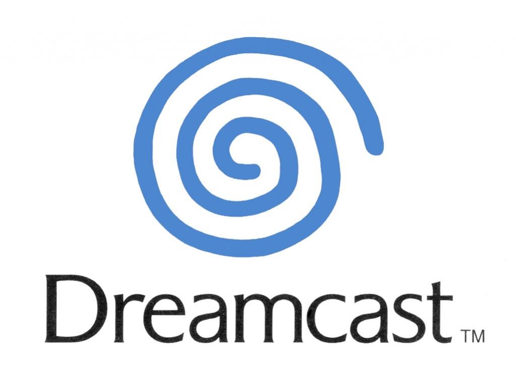 Классика Dreamcast вернется в феврале