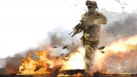 СМИ: в Call of Duty: Modern Warfare4 не будет королевской битвы и специалистов