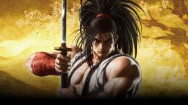 Samurai Shodown выйдет на Xbox Series этой зимой