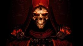 СМИ: Создатели Diablo II: Resurrected могут сменить название на Blizzard Albany
