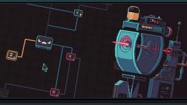 Despotism 3k выпустят на PlayStation26 июня