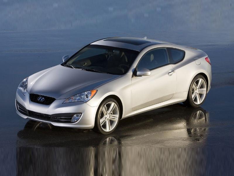 Высокие технологии в автомобилях Hyundai