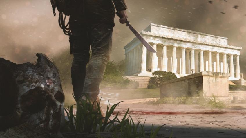 Нет, консольная версия The Walking Dead от Overkill не отменена