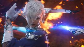 В Final Fantasy XIV забанили почти6 тысяч аккаунтов за торговлю на реальные деньги