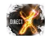 Новый DirectX?