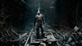 Metro 2033 и Metro: Last Light выйдут на Nintendo Switch в конце февраля