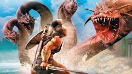 Ролевая игра Titan Quest появится на мобильных устройствах в мае