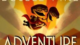 Документальный фильм Double Fine Adventure представили широкой публике