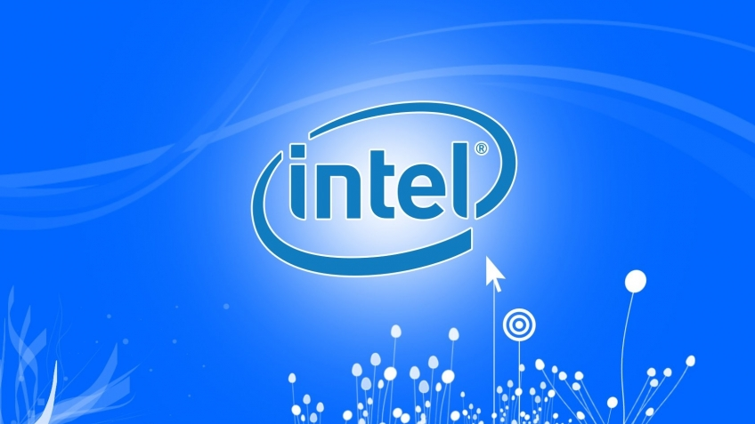 Intel не расскажет о новой дискретной графике в декабре