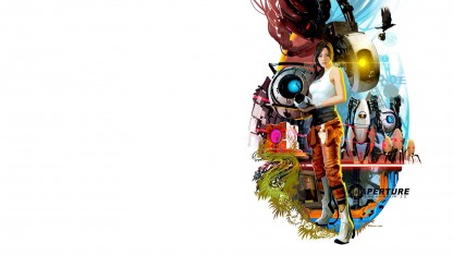 Valve не тизерит Portal3 в Counter-Strike: Global Offensive