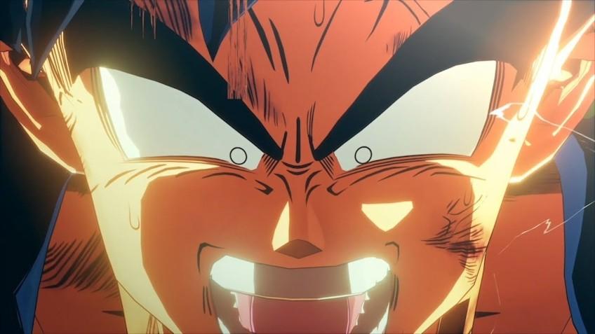 Bandai Namco Entertainment примет участие в ИгроМире и Comic Con Russia