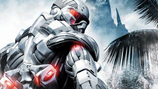 Авторы Crysis Remastered улучшили производительность игры на мощных компьютерах