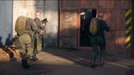 Создатели Escape from Tarkov обещают продолжить войну с читерами