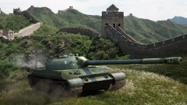 World of Tanks: третий выпуск программы «Киберспорт»