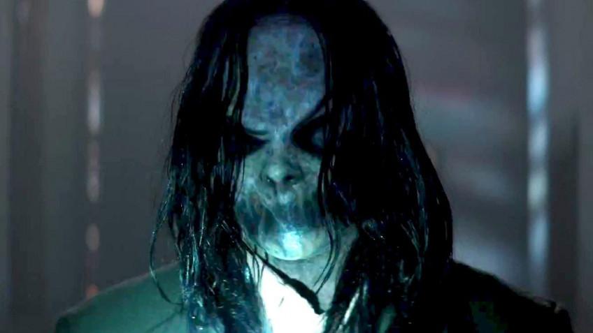 «Синистер» назвали самым страшным фильмом всех времён