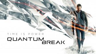 На церемонии The Game Awards 2015 покажут Quantum Break