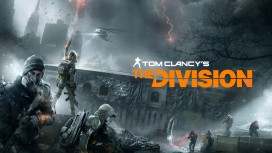 Ubisoft подтвердила слухи об актерском составе фильма по Tom Clancy's The Division