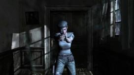 Ремейк Resident Evil выпустят 20 января