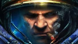 StarCraft2 избавят от крови, мата и табака