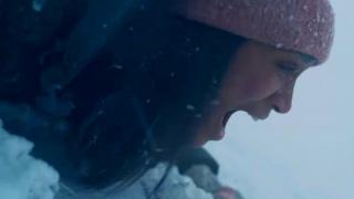 Вышел тизер первого шведского триллера Netflix о неудачливых туристах